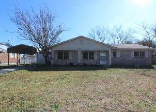 Casa en ejecución hipotecaria in Augusta, GA, 30906,  MEADOWLARK RD ID: F4445544
