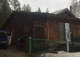 Foreclosure Home in Stevens county, WA ID: F4445558