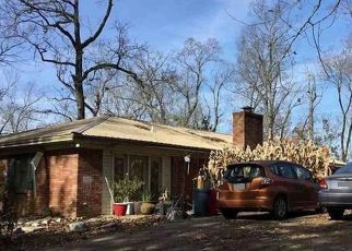 Foreclosure Home in Florence, MS, 39073,  COUNTRY CLUB RD ID: F4445568