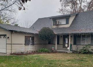 Casa en ejecución hipotecaria in Stockton, CA, 95207,  E ROBINHOOD DR ID: F4445576