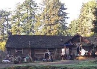 Foreclosure Home in Mendocino county, CA ID: F4445577