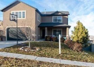 Foreclosure Home in Utah county, UT ID: F4445583