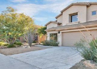 Casa en ejecución hipotecaria in Phoenix, AZ, 85085,  W MAYA WAY ID: F4445639