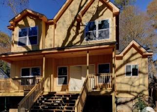 Casa en ejecución hipotecaria in Atlanta, GA, 30317,  ALDER CT SE ID: F4445644