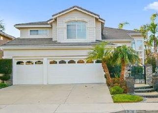 Casa en ejecución hipotecaria in Trabuco Canyon, CA, 92679,  HIGHRIDGE WAY ID: F4445652