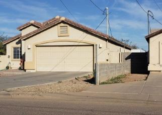 Casa en ejecución hipotecaria in Phoenix, AZ, 85009,  W GRANT ST ID: F4445659