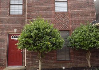 Foreclosure Home in Southaven, MS, 38671,  BLAIR DR W ID: F4445690