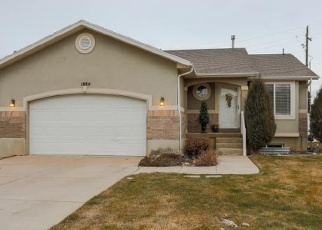Foreclosure Home in Weber county, UT ID: F4445698