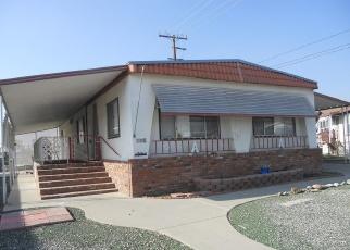 Casa en ejecución hipotecaria in Homeland, CA, 92548,  PHOENIX PALM DR ID: F4445709
