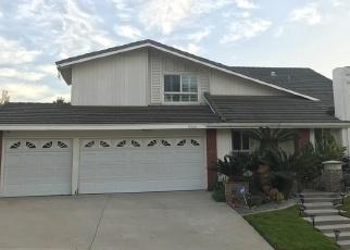 Casa en ejecución hipotecaria in Fullerton, CA, 92833,  CROWN WAY ID: F4445718