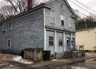 Casa en ejecución hipotecaria in Cohoes, NY, 12047,  SARGENT ST ID: F4445735