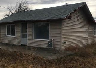 Foreclosure Home in Twin Falls, ID, 83301,  3RD AVE W ID: F4445765
