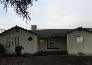 Foreclosure Home in Fresno, CA, 93703,  E BROWN AVE ID: F4445767