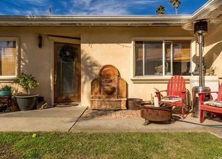 Casa en ejecución hipotecaria in San Luis Obispo Condado, CA ID: F4445779