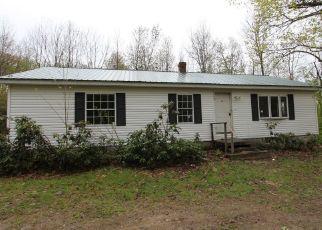 Foreclosure Home in Gardiner, ME, 04345,  BRUNSWICK AVE ID: F4445794
