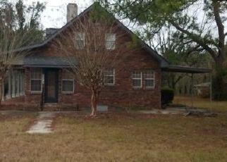 Foreclosure Home in Geneva county, AL ID: F4445853