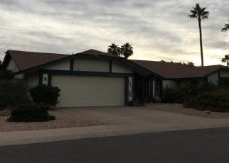 Casa en ejecución hipotecaria in Chandler, AZ, 85224,  W CALLE DEL NORTE ID: F4445854