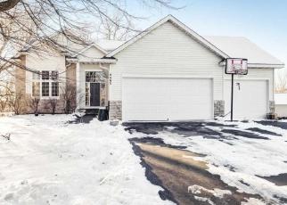 Casa en ejecución hipotecaria in Prior Lake, MN, 55372,  CHESTNUT LN NE ID: F4445941
