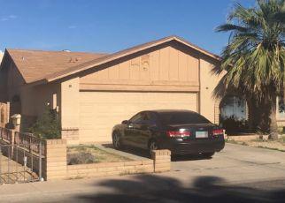 Casa en ejecución hipotecaria in Glendale, AZ, 85303,  W READE AVE ID: F4445978