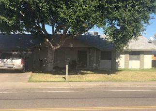 Casa en ejecución hipotecaria in Glendale, AZ, 85303,  W MISSOURI AVE ID: F4445981