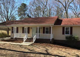 Casa en ejecución hipotecaria in Halifax, VA, 24558,  L P BAILEY MEMORIAL HWY ID: F4446003