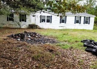 Foreclosure Home in Keithville, LA, 71047,  CLEARY RD ID: F4446013
