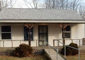 Foreclosure Home in Christian county, IL ID: F4446069