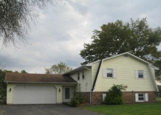 Casa en ejecución hipotecaria in Lycoming Condado, PA ID: F4446121