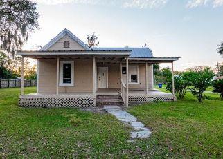 Casa en ejecución hipotecaria in Fort Meade, FL, 33841,  S CHEROKEE AVE ID: F4446127