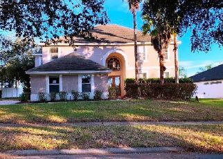 Casa en ejecución hipotecaria in Orange Condado, FL ID: F4446128