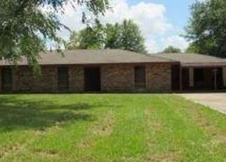 Foreclosure Home in Calcasieu county, LA ID: F4446129