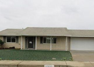 Casa en ejecución hipotecaria in Riverside Condado, CA ID: F4446130
