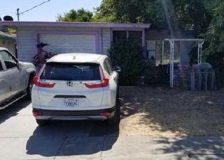 Casa en ejecución hipotecaria in Contra Costa Condado, CA ID: F4446131