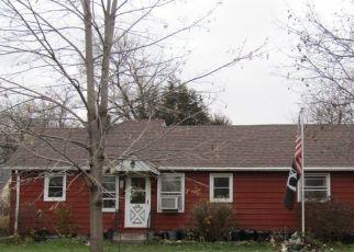 Casa en ejecución hipotecaria in Newport, MN, 55055,  16TH ST ID: F4446156