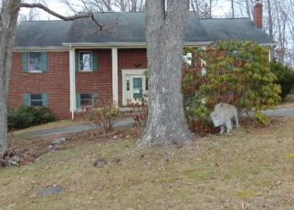 Foreclosure Home in Greenbrier county, WV ID: F4446171