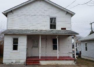 Casa en ejecución hipotecaria in Roanoke, VA, 24013,  PENMAR AVE SE ID: F4446183