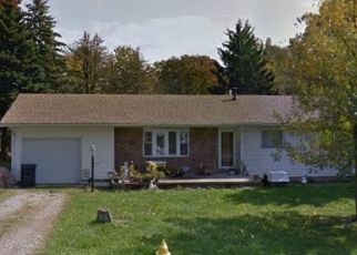 Foreclosure Home in Licking county, OH ID: F4446188