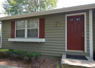 Foreclosure Home in Butler county, OH ID: F4446198