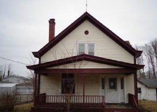 Casa en ejecución hipotecaria in Clermont Condado, OH ID: F4446200