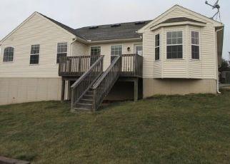 Casa en ejecución hipotecaria in Huntingdon Condado, PA ID: F4446203