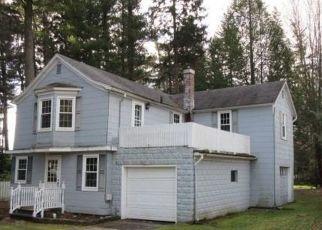 Casa en ejecución hipotecaria in Cambria Condado, PA ID: F4446204