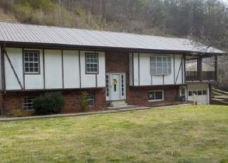 Foreclosure Home in Floyd county, KY ID: F4446206