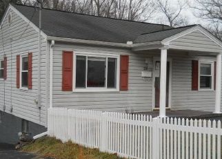 Foreclosure Home in Raleigh county, WV ID: F4446219