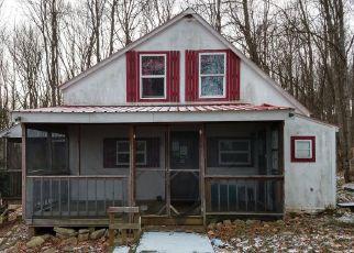 Foreclosure Home in Preston county, WV ID: F4446222