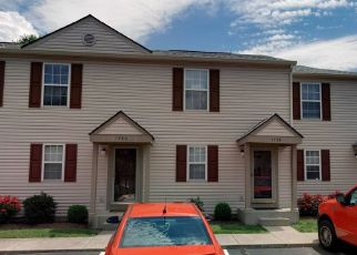 Casa en ejecución hipotecaria in Franklin Condado, OH ID: F4446227