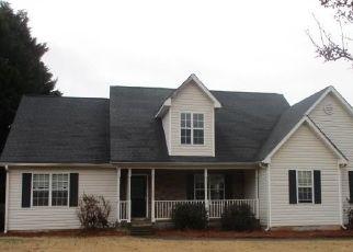 Casa en ejecución hipotecaria in Henry Condado, GA ID: F4446243
