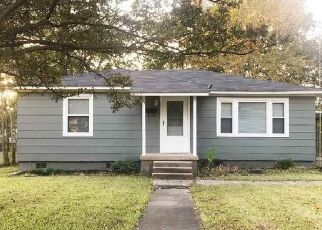 Foreclosure Home in Faulkner county, AR ID: F4446258