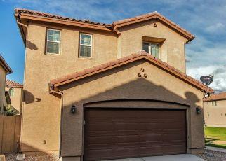 Casa en ejecución hipotecaria in Peoria, AZ, 85382,  N 92ND GLN ID: F4446270