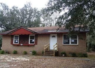 Casa en ejecución hipotecaria in Orangeburg, SC, 29118,  PATRICK LOOP ID: F4446271