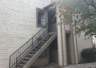 Casa en ejecución hipotecaria in Tucson, AZ, 85746,  S WOOD CREST DR ID: F4446285